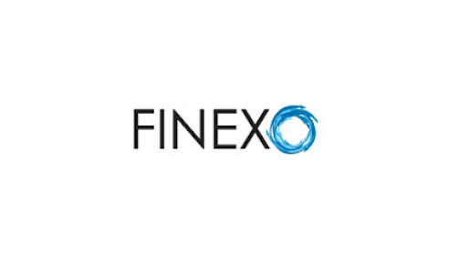 Finexo Review